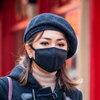 Минкультуры РФ запретило посещение театров, филармоний и музеев без медицинских масок