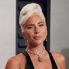 Леди Гага стала обнажённым киборгом (Видео)