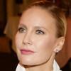 Елена Летучая: «Я не боюсь рисковать в своей карьере»