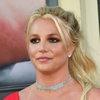Бритни Спирс расстроилась из-за хейтеров