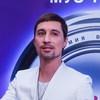 Дима Билан покажет свою «Перезагрузку» в новом альбоме