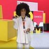 Zivert стала новой ведущей «Муз-ТВ»