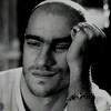 Рецензия: документальный фильм «Анатолий Крупнов. Он был»