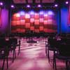 ММДМ проведет онлайн-концерт «Виртуозов Москвы» в Новом зале