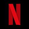 Netflix снизит качество трансляций фильмов, чтобы разгрузить сеть