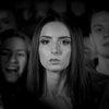 «Люди» стали главными героями нового клипа Дэи