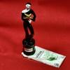 «Звезда Театрала» учредила премию за лучший арт-ответ коронавирусу