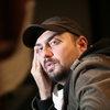 Кирилл Серебренников поделился опытом изоляции (Видео)