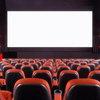 Министерство культуры рекомендует закрыть кинотеатры в России