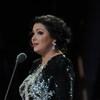 Премию Polar Music Prize вручат Анне Нетребко в следующем году