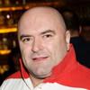 Григорий Погосян призвал покупать кислородные баллончики