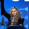Мадонна назвала коронавирус «великим и ужасным» из ванны (Видео)