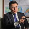 Александр Жаров освобождён от должности главы Роскомнадзора