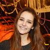 Глафира Тарханова станет «Паромщицей» на телеканале «Россия»
