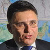 Александр Жаров возглавил «Газпром-медиа»