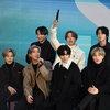 BTS научат фанатов корейскому с помощью нового веб-сериала