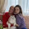 «Светская хроника» расскажет про отношения Анастасии Волочковой с дочерью и алименты футболистов