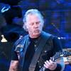 Metallica отменила часть выступлений и анонсировала «концертный сериал» (Видео)