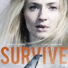 Софи Тернер попадает из рехаба в падающий самолет в трейлере «Выжить» (Видео)