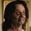 Билл Мюррей умер в «Zомбиленде» вместо Марка Хэмилла