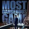 Лиам Хемсворт повышает смертельные ставки в трейлере «Самой опасной добычи» (Видео)