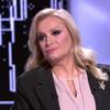 Наталья Гулькина раскроет тайны «Миража» в «Секрете на миллион»