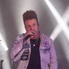 Papa Roach выпустили клип, чтобы поддержать фанатов (Видео)