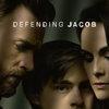 Крис Эванс и Мишель Докери отказывают верить в виновность сына в трейлере «Защищая Джейкоба» (Видео)