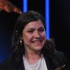 Дарья Жук снимет сериал про насильника из Хакасии