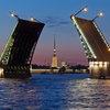 В Петербурге отменили прямые трансляции концертов и спектаклей на нерабочую неделю