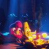 Про «Angry Birds» снимут новый сериал