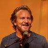 Pearl Jam выпустили долгожданный альбом (Слушать)