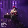 Рецензия: Ева Польна - «Лирика. Live @ Vegas City Hall 2019»