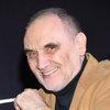 Юбилей Алексея Козлова хотят отметить альбомом и фильмом