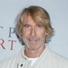 Майкл Бэй будет продюсировать кино и сериалы Sony Pictures