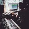 Shoo записывают саундтрек к сновидениям солистки