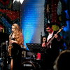 На открытии конкурса «Arena Moscow Night. Наш джаз» отметили 120-летие Исаака Дунаевского