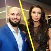 Оксана Самойлова разводится с Джиганом