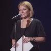 Ольга Любимова прочтет онлайн-лекцию для студентов ГИТИС