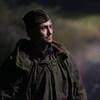 Фильм о подвиге подольских курсантов покажут в канун Дня Победы