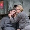 «Спутник» выйдет сразу в онлайн-кинотеатрах (Видео)