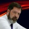 Максим Ксензов получил должность замминистра культуры РФ