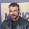 Эмин Агаларов сыграет новые песни в «Шоу ON!»