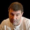 Евгений Гришковец пригласил всех на ужин в YouTube (Видео)