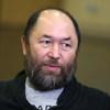 Съемки фильмов Тимура Бекмамбетова и Алексея Германа-младшего приостановлены