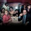 HBO даст бесплатный доступ к кино и сериалам на время пандемии