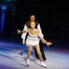 «ВКонтакте» и «Одноклассники» проведут трансляции «Русских сезонов» в «Марафоне искусств»