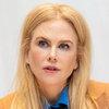 Николь Кидман сыграет в драматическом сериале «Красивые вещи»