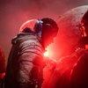 Российский «Спутник» выйдет в прокат в США
