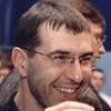 Евгений Гришковец: «Чего я точно не буду делать, так это разыгрывать спектакли перед камерой»